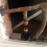 Gainesville Florida Leak Detection